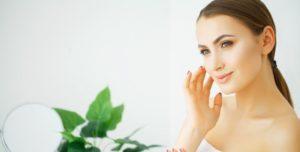 Jak pielęgnować cerę naczynkową?